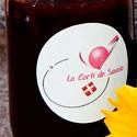 Vin Chaud de Savoie