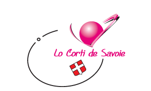 Lo Corti de Savoie - Musolino Tradition